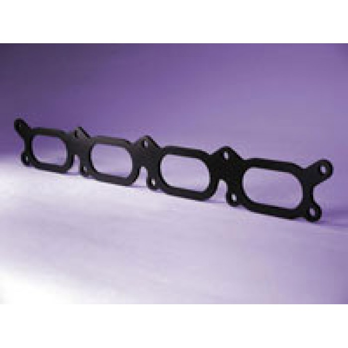 Newsouth 1.8T PowerGasket Plus™ - large port - AEB/AGU/AFY