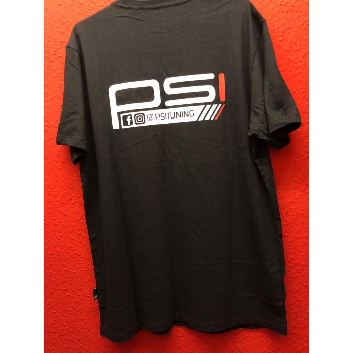 PSI Tuning T-shirt