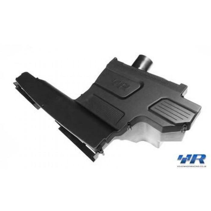 VWR Intake System R600 - All MQB Golf 7 R, GTI etc