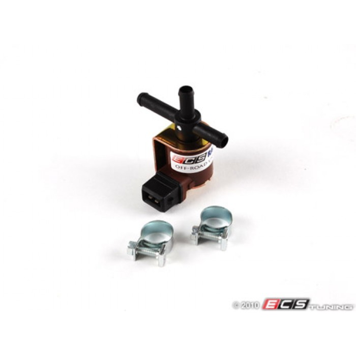 ECS Race N75 Frequency Valve - 1.8T All
