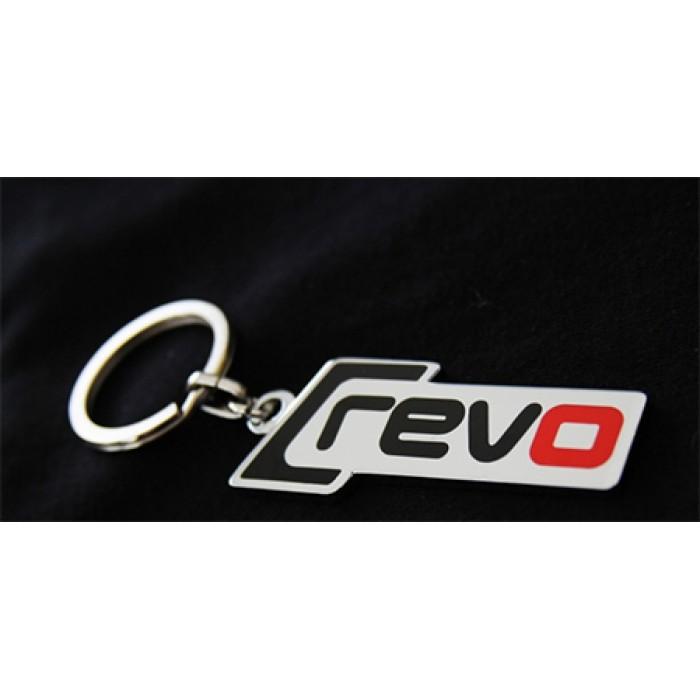 REVO Keyring
