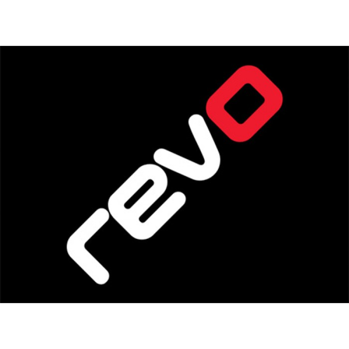 REVO Remap 2.0 TDI CR 140bhp/238lbft Stage 1