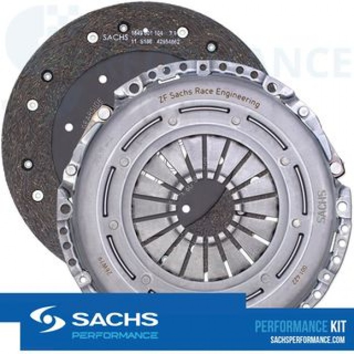 SACHS Performance Clutch Kit - Polo GTI