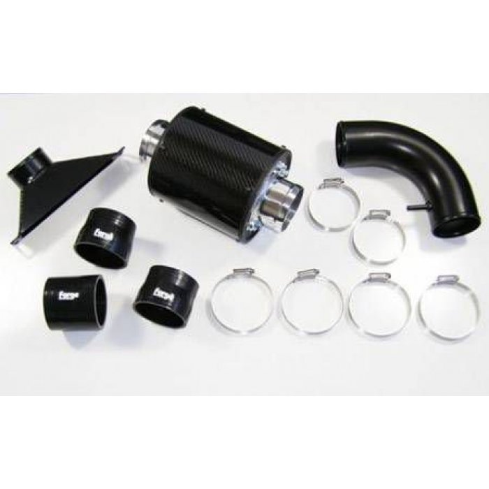Forge Motorsport Induction Kit for VW Scirocco 1.4 TFSi