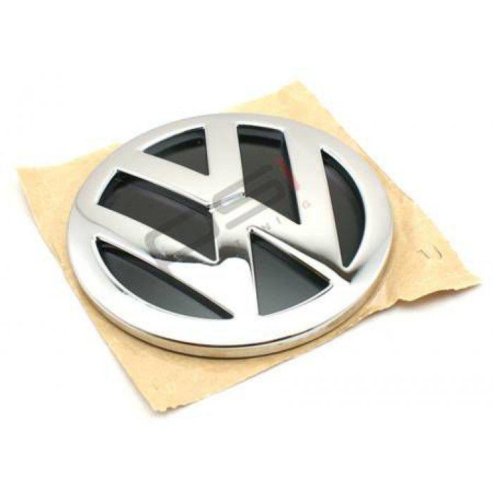 Sharan Rear VW Badge Emblem for Golf Mk4