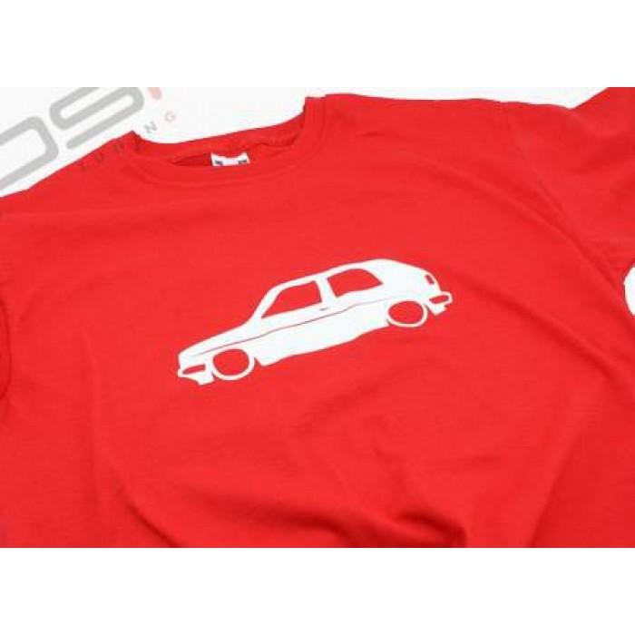 PSI Silo Mk2 T-Shirt