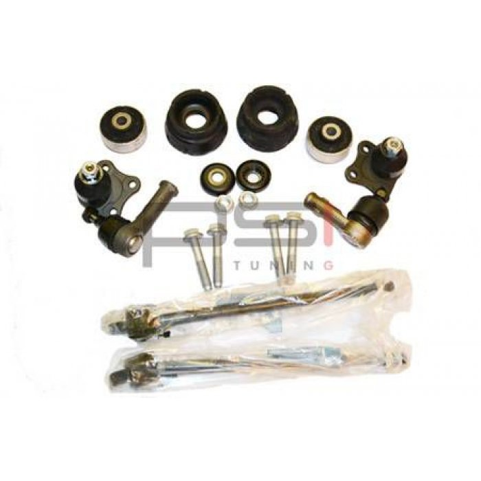 PSI Suspension Energise Kit Stage 2 - Golf Mk4 2wd etc