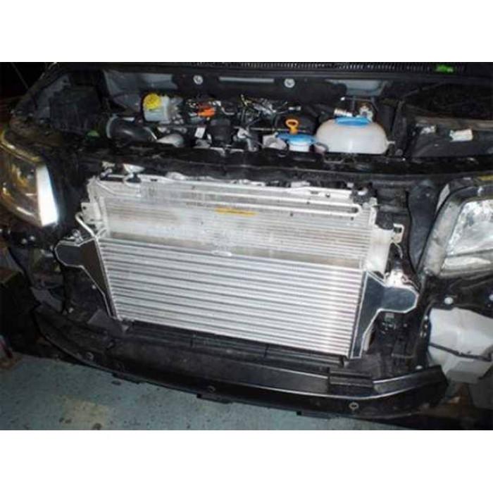 Forge Motorsport Intercooler for VW T5 Transporter