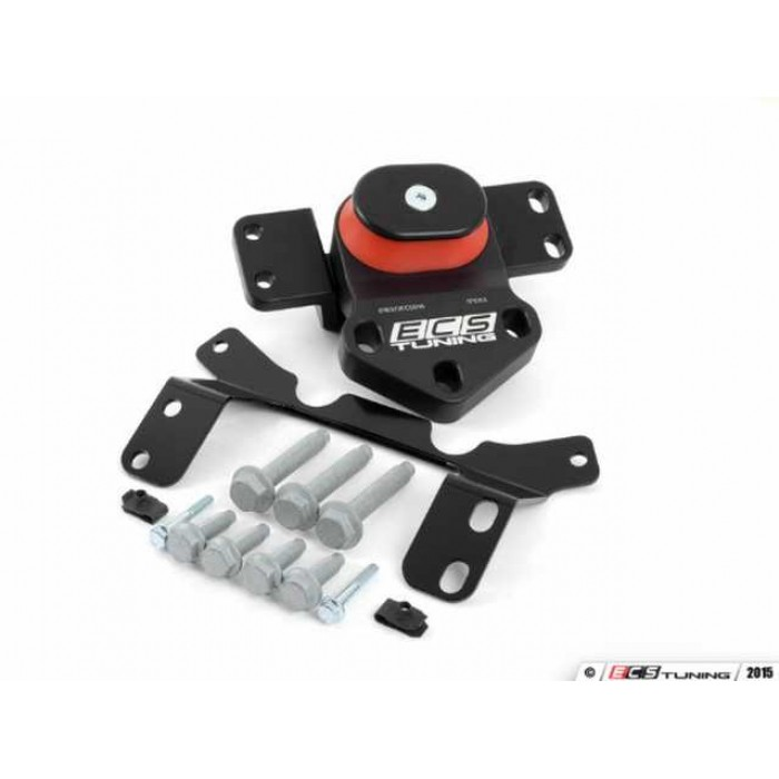 ECS Performance Transmission Mount – Mk7 GTI/R