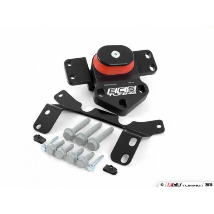 ECS Performance Transmission Mount – Mk7 GTI/R