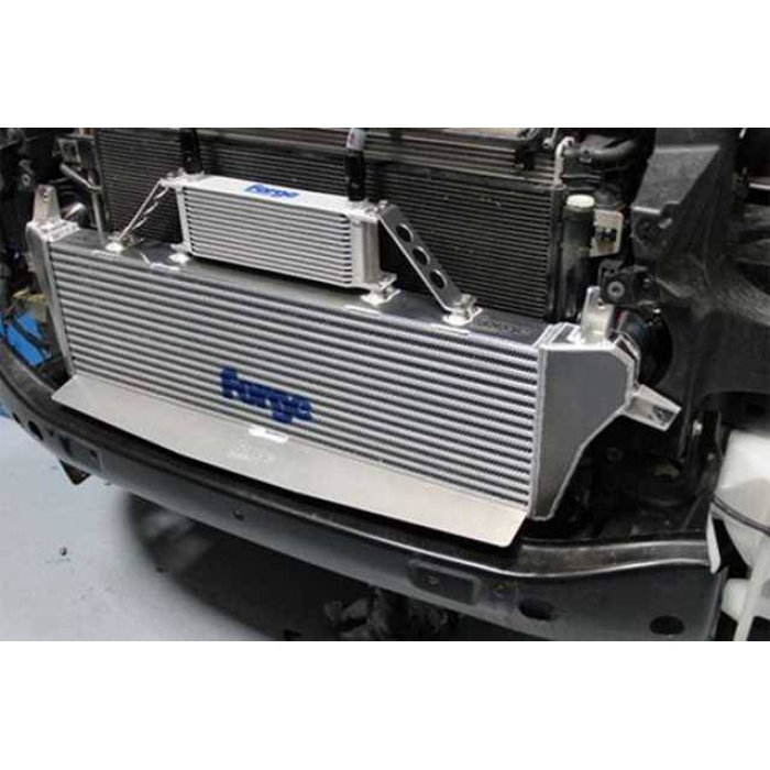 Forge Motorsport Intercooler for VW T5 Transporter Twin Turbo