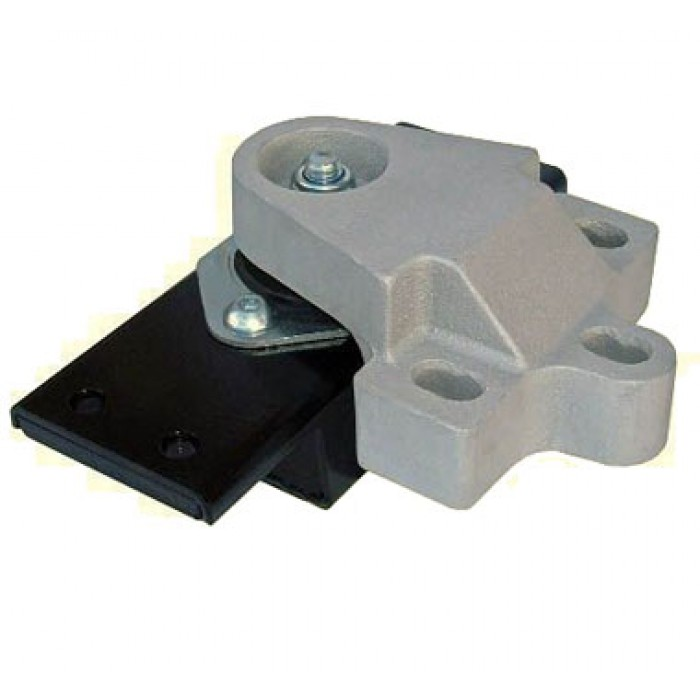 Vibratechnics VAG502MX - Competition LH Gearbox Mount Golf Mk5 2.0/R32