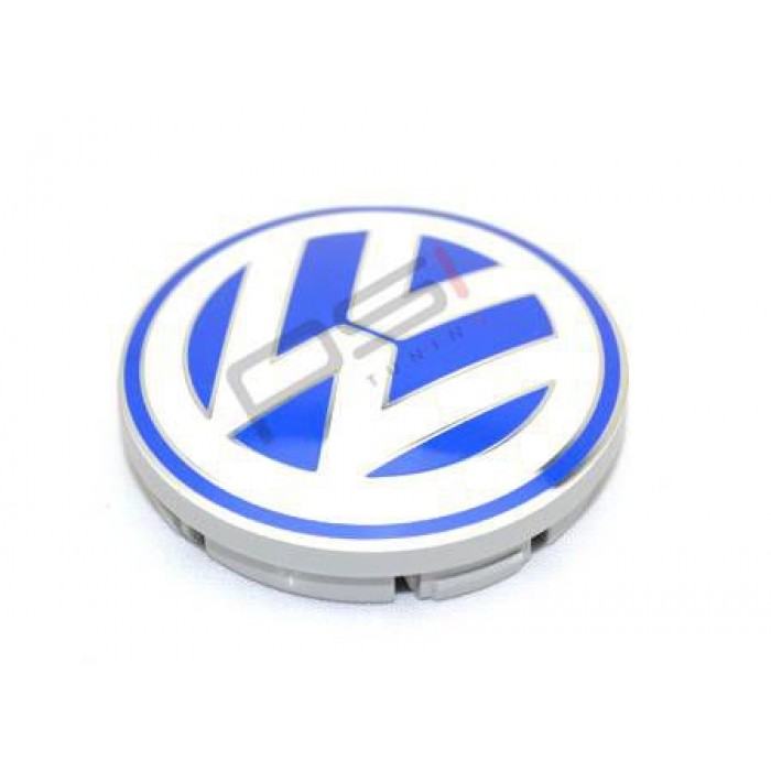 VW 55mm Centre Cap