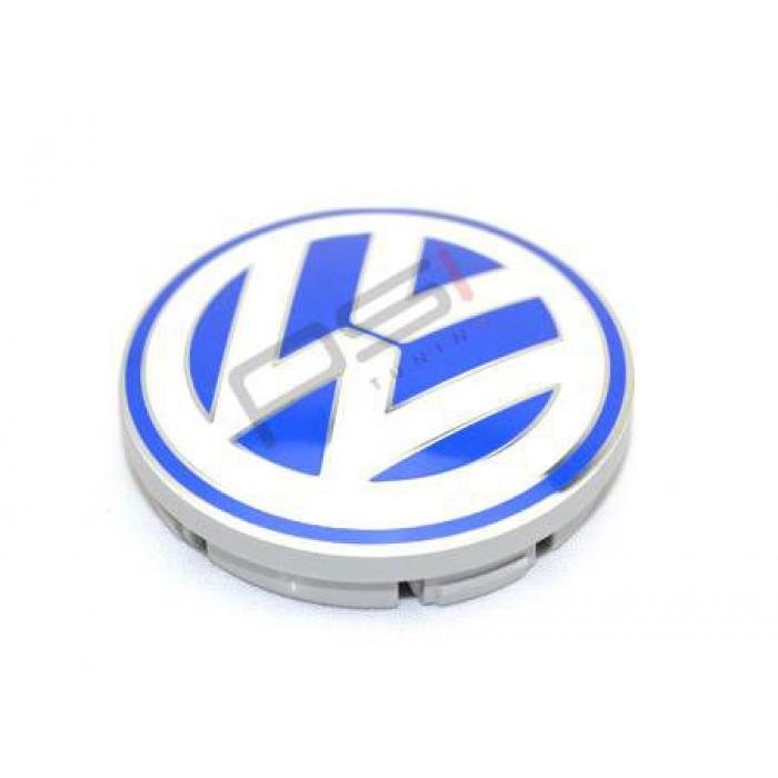 VW 55mm Centre Cap