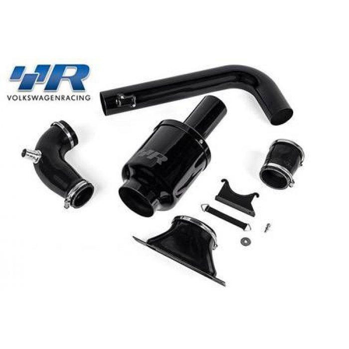 VWR Intake System - Audi S3 8P