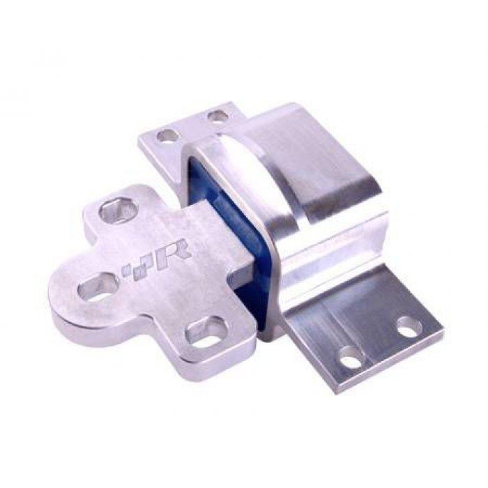 VWR Transmission Mount (Gearbox side) 2.0T FSI, 2.0 TSI / 3.2L VR6
