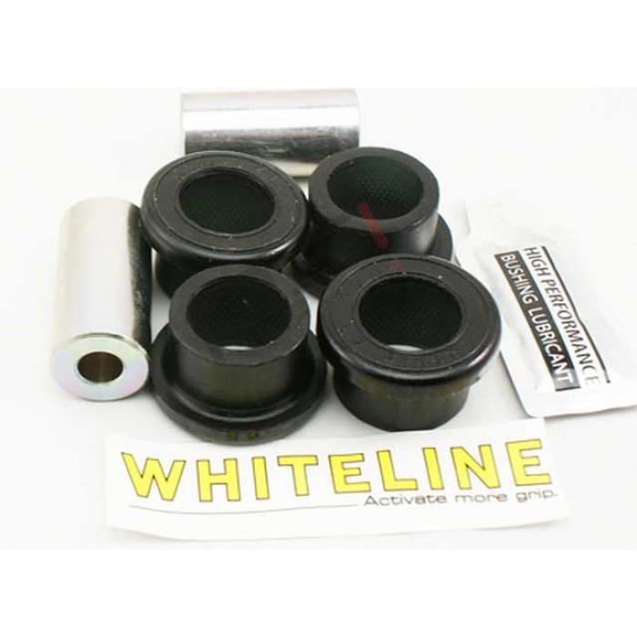 Whiteline Front Wishbone Front Bushes - Golf Mk5/Mk6 Platform