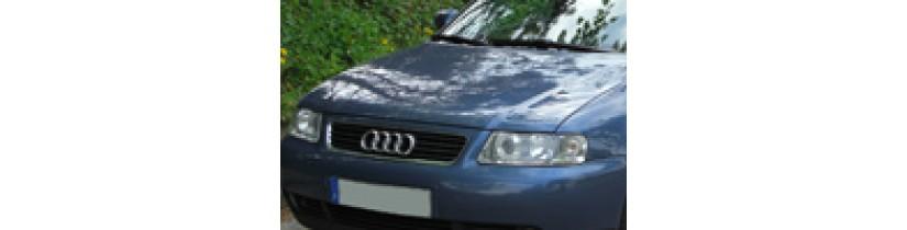 A3 8L 1996-2003