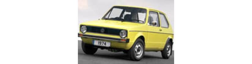 Golf Mk1 1974-1983