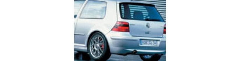 Golf Mk4 1998-2004